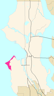 180px-Seattle_Map_-_Alki.png