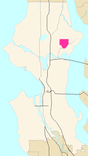 180px-Seattle_Map_-_Bryant.png