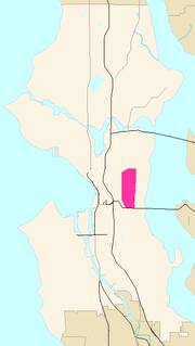 180px-Seattle_Map_-_Central_District.png