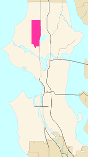 180px-Seattle_Map_-_Greenwood-Phinney.png