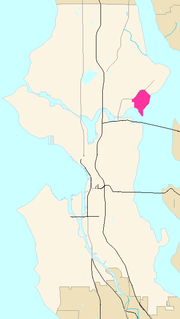 180px-Seattle_Map_-_Laurelhurst.png