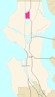 180px-Seattle_Map_-_Licton_Springs.png
