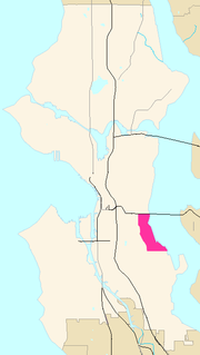 180px-Seattle_Map_-_Mount_Baker.png