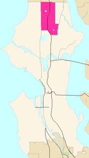 180px-Seattle_Map_-_Northgate.png