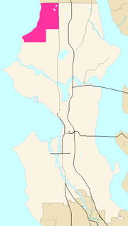 180px-Seattle_Map_-_Northwest_Seattle.png
