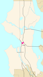 180px-Seattle_Map_-_Pioneer_Square.png