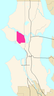 180px-Seattle_Map_-_Queen_Anne.png