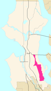 180px-Seattle_Map_-_Rainier_Valley.png