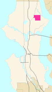 180px-Seattle_Map_-_Wedgwood.png
