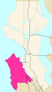 180px-Seattle_Map_-_West_Seattle.png